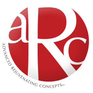 ARC Logo_option 1
